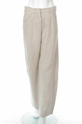 Damskie spodnie Giorgio Armani
