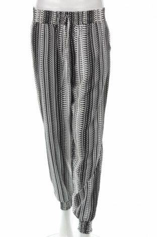Дамски панталон Liu Li