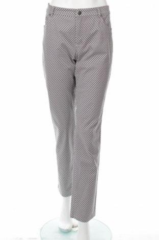 Damskie spodnie Montego