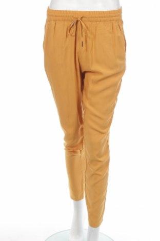 Damskie spodnie OMLY