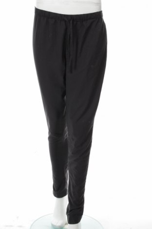 Damskie spodnie Only
