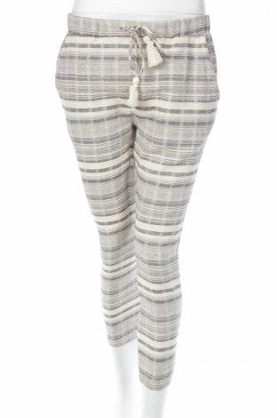 Дамски панталон Review