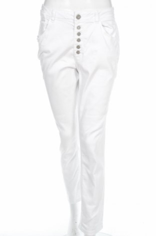 Damskie spodnie Street One