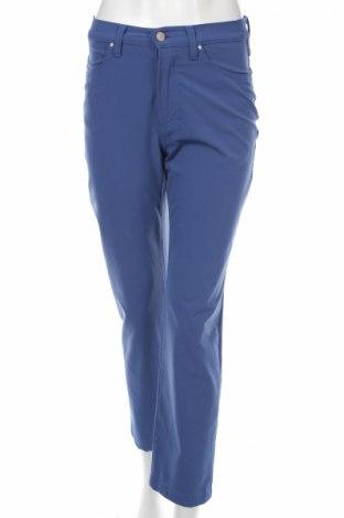 Damskie spodnie Versace