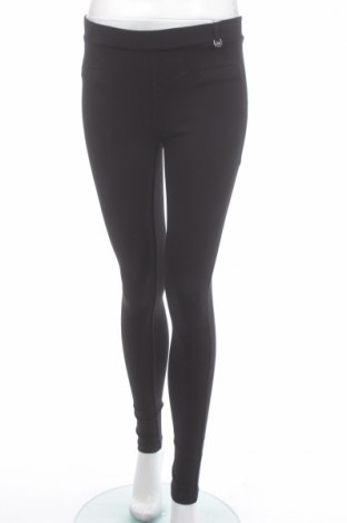Damskie spodnie Zero
