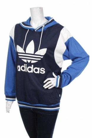 Damska bluza Adidas