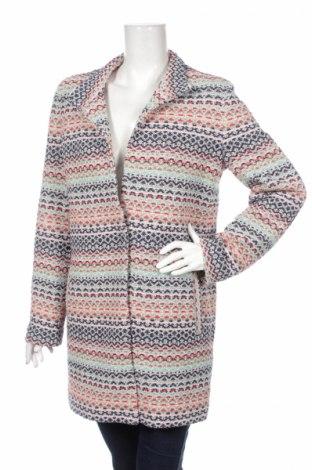 Damski płaszcz Esprit