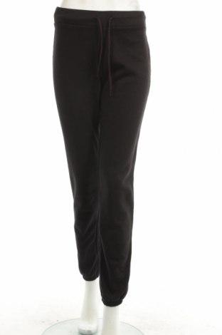 Pantaloni trening de femei Active&Co