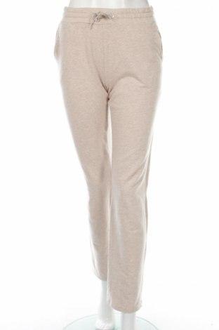 Damskie spodnie sportowe Amisu
