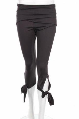 Damskie spodnie sportowe Atmosphere