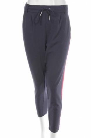 Damskie spodnie sportowe Only