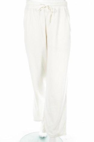 Damskie spodnie sportowe TCM