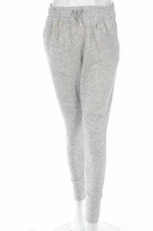 Pantaloni trening de femei Vrs Woman