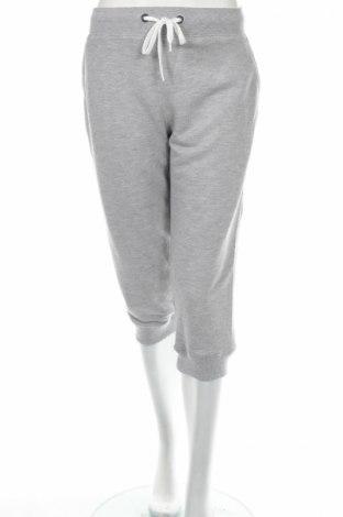 Damskie spodnie sportowe Yes Or No