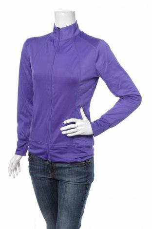 Bluză trening de femei Active&Co