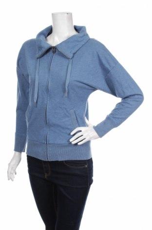 Damska bluza sportowa Esprit