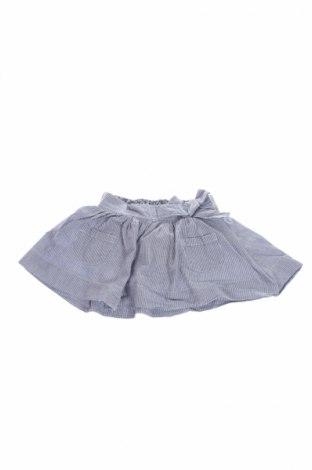 Dziecięca spódnica H&M