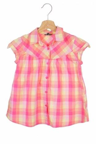 Dziecięca koszula KappAhl
