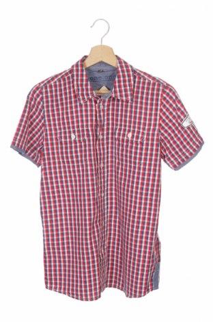 Dziecięca koszula One By One