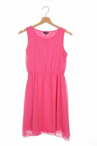 Dziecięca sukienka Design By Kappahl