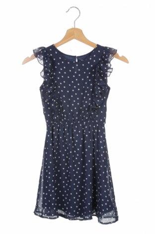 Dziecięca sukienka Kids By Lindex