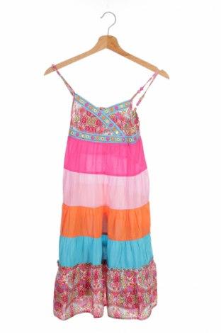 bed68d7d093e Παιδικό φόρεμα Monsoon - σε συμφέρουσα τιμή στο Remix -  7537665