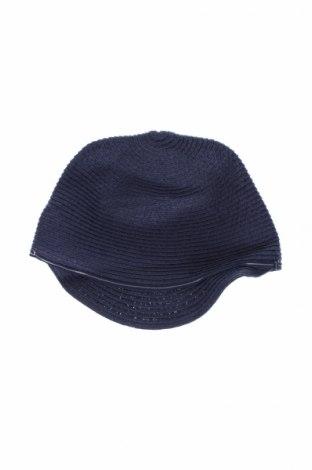Dziecięca czapka Zara