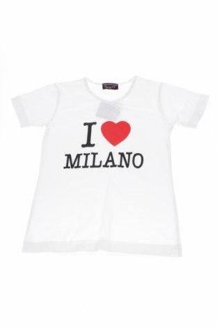 Детска тениска Italian Style