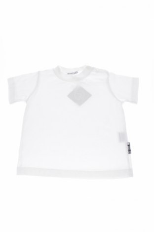Детска тениска Lindex