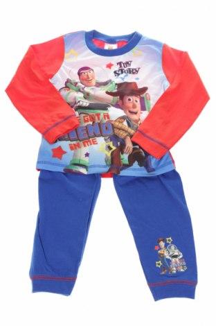 Детски комплект Disney