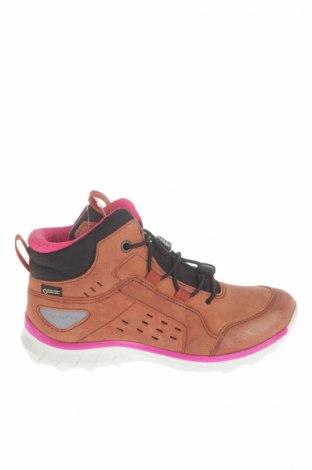 Детски обувки Ecco