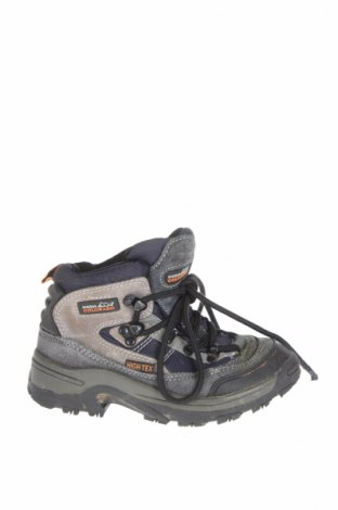 Детски обувки High Colorado