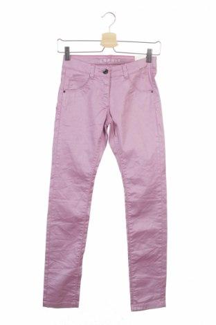 Dziecięce spodnie Esprit