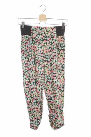 Dziecięce spodnie New Look