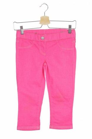 Dziecięce spodnie United Colors Of Benetton