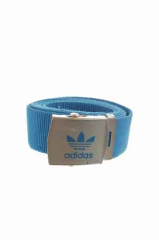 Колан Adidas