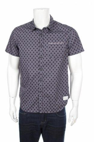 1875c4110102 Pánska košeľa Adam Levine - za výhodnú cenu na Remix -  7518296