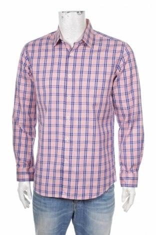 Мъжка риза Bell & Barnett