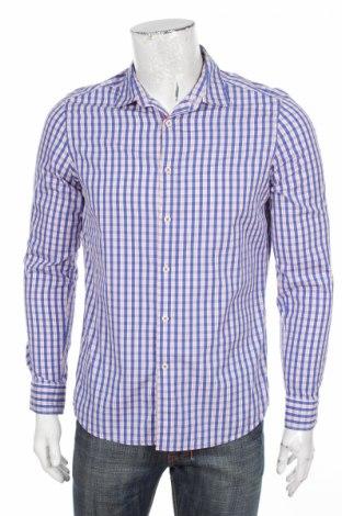 Мъжка риза Brooksfield