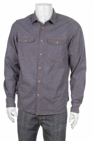 Мъжка риза Elwood