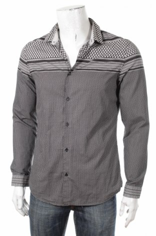 Мъжка риза H&M