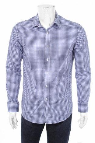 Мъжка риза Oxford