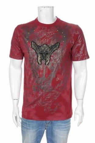 Męski T-shirt