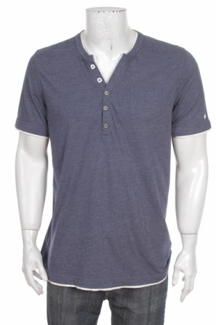 Męski T-shirt Cast Iron