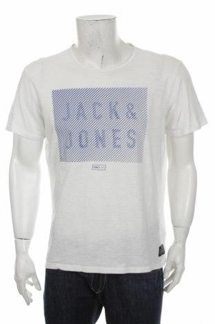 Męski T-shirt Core By Jack & Jones