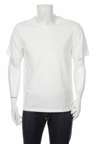 Męski T-shirt Hugo Boss