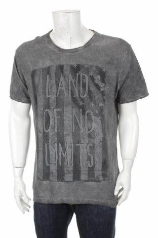 Męski T-shirt Indetic