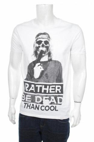 Męski T-shirt Shine Original