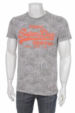 Męski T-shirt Superdry