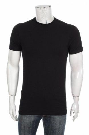 Męski T-shirt Watsons